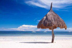 Panglao island Tour